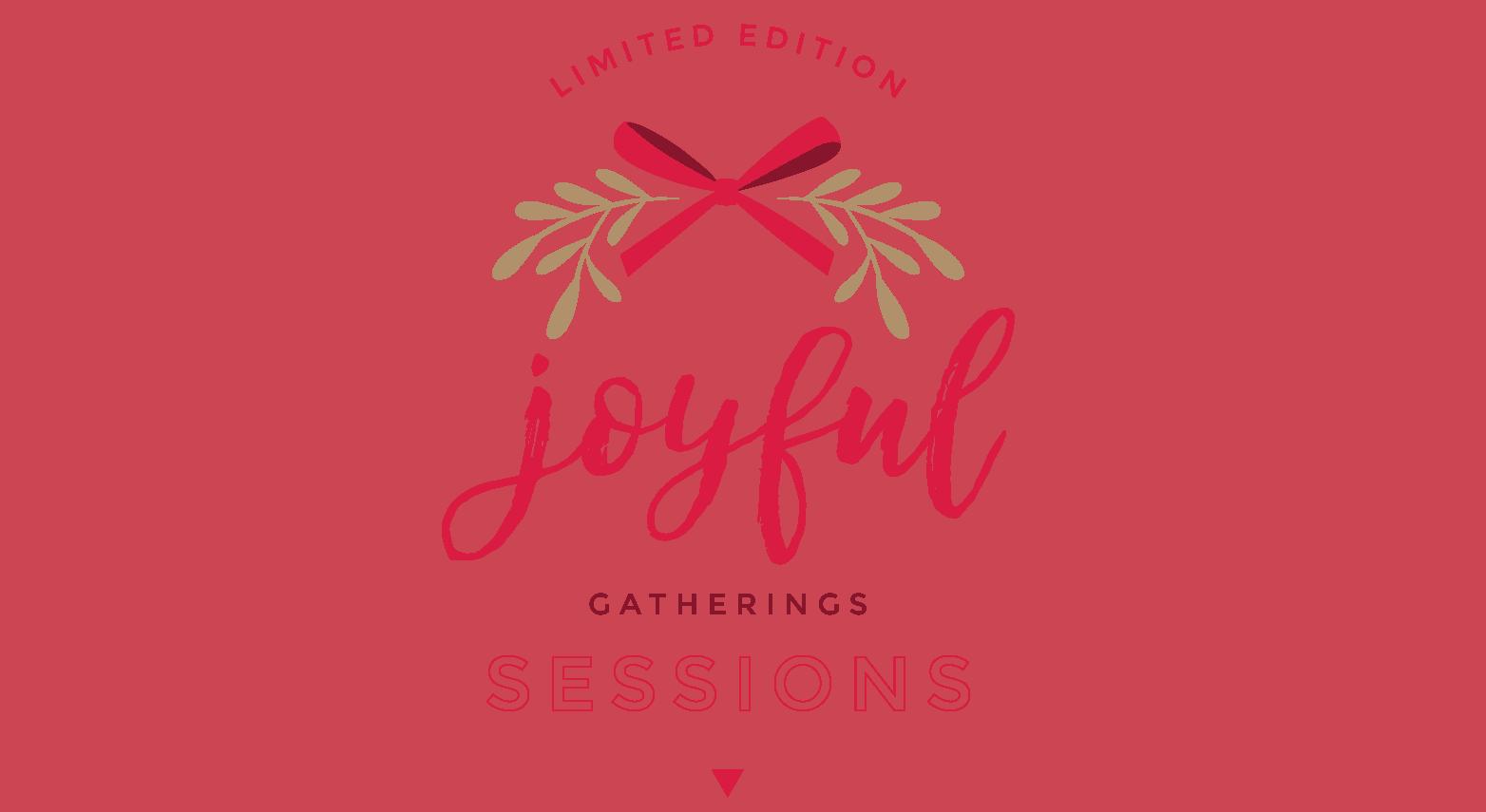 Pictonat Photography Joyful Gatherings