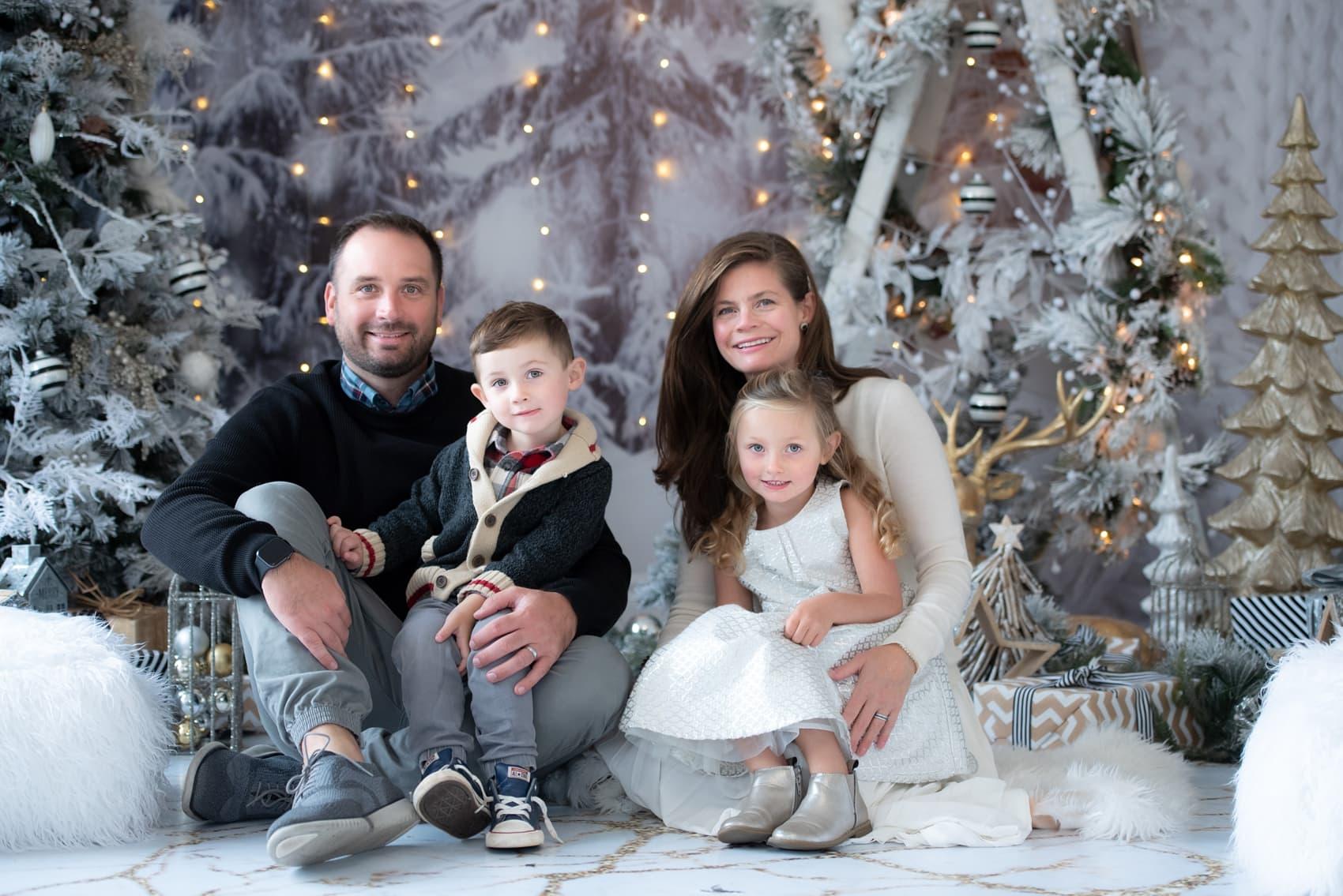 Pictonat_Holiday_Solski_1004_0019_WEB