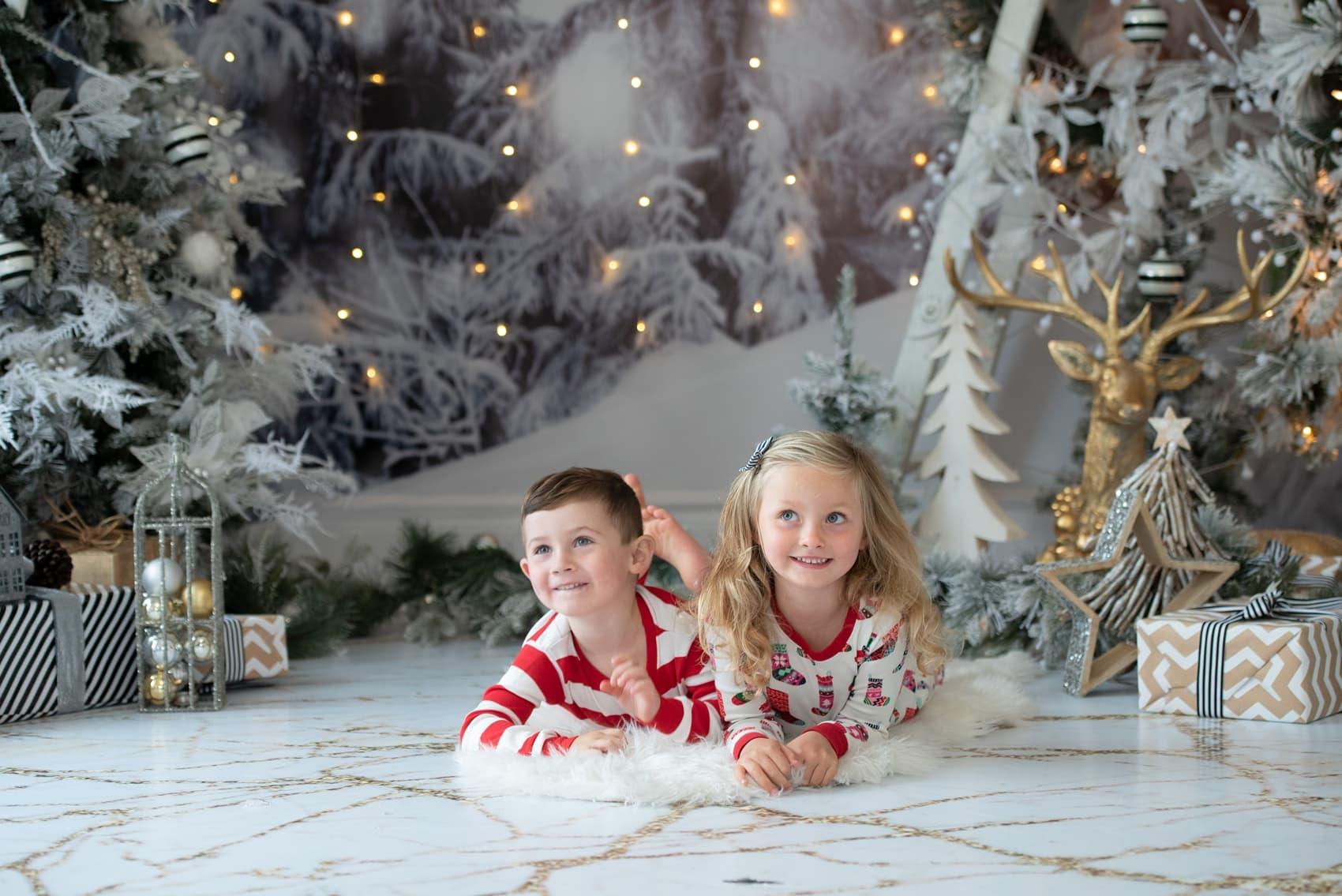 Pictonat_Holiday_Solski_1004_0152_WEB