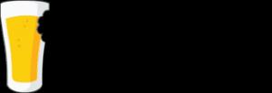 Beeryoucaneat_logo