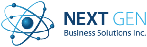 NextGenBusinessSolutions