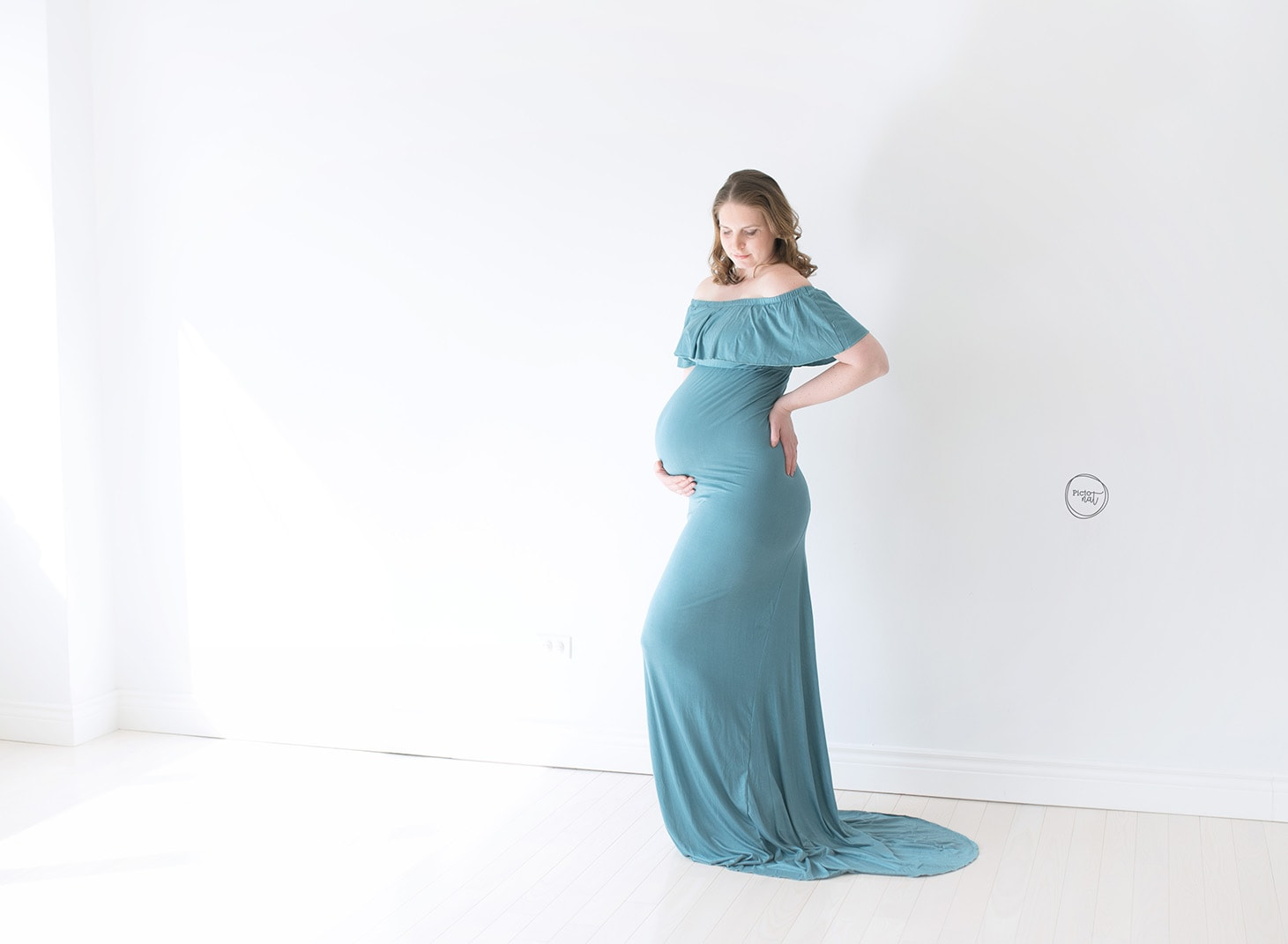 Pictonat_MaternityEvent_032218_0209-web