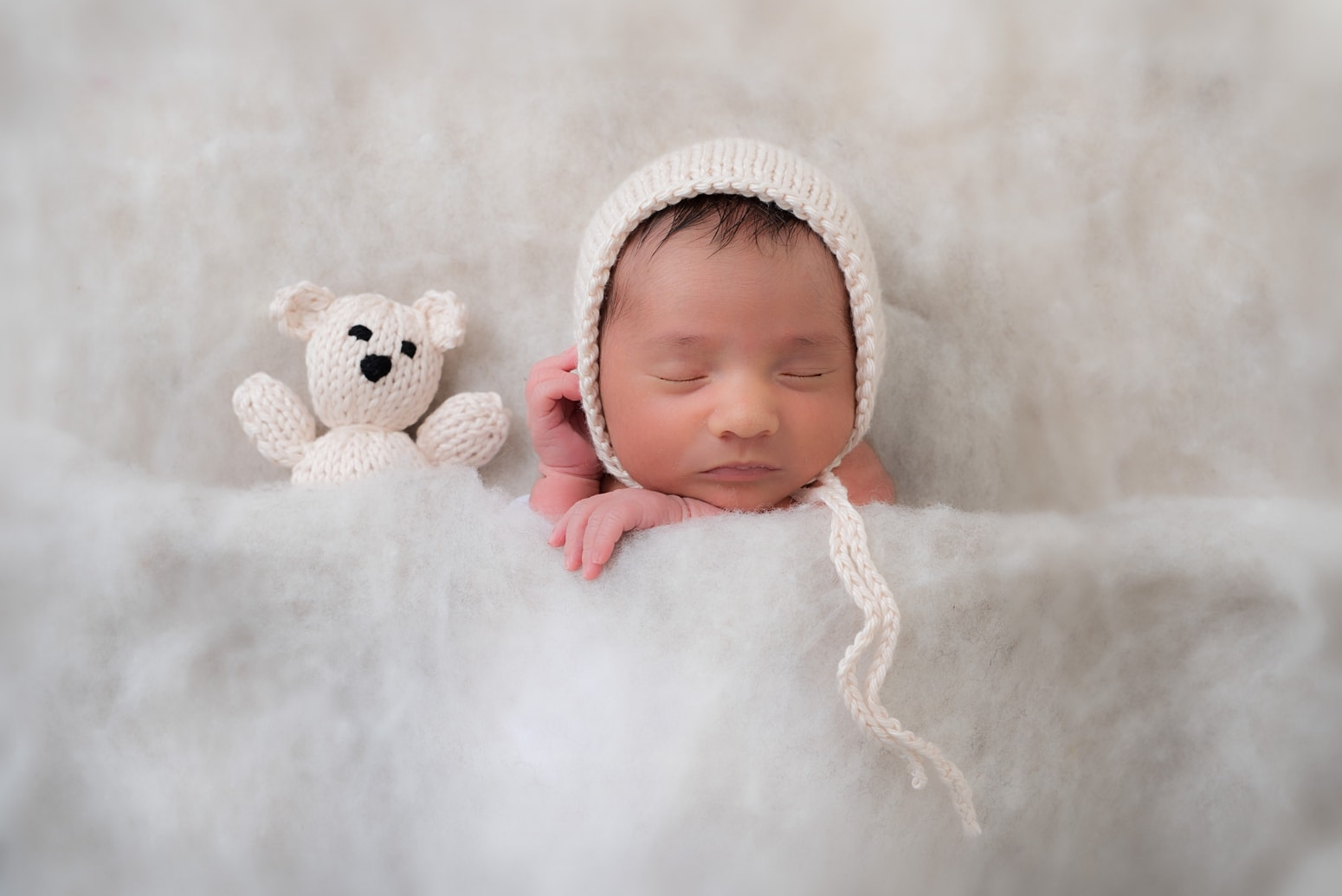 Pictonat_Newborn_Henry_070717_0206_WEB
