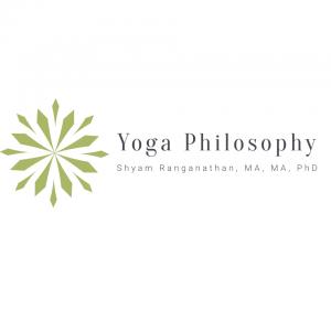 Yogaphilosophy