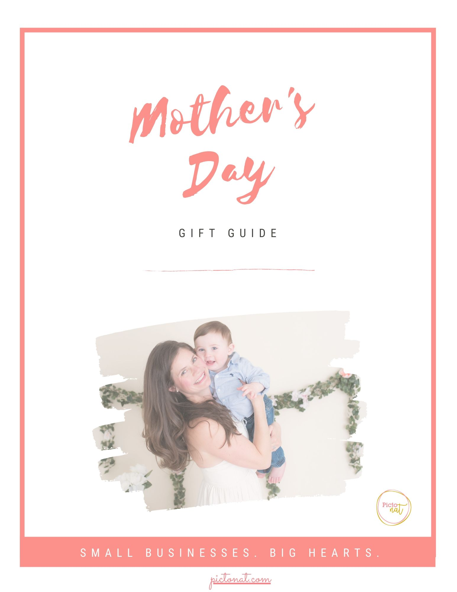 mothersdayguidecover
