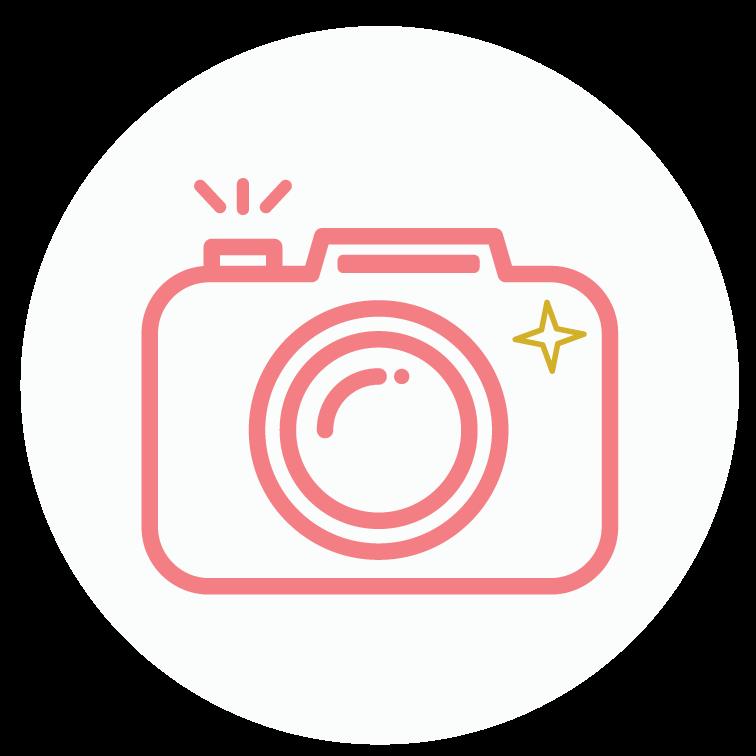 photoshoot-circle