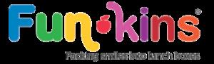 Funkins-logo_500x_243ca3f7-d45c-4ea1-a219-0d80e95577bb_160x@2x