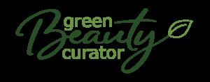 GreenBeautyCurator-Logo-RGB-green_300x@2x