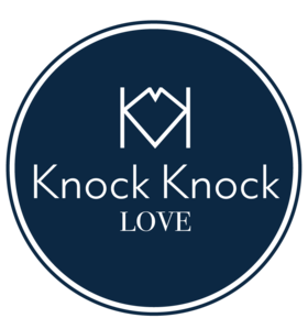 knockknocklove