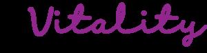vitality-mvp-chernell-logo