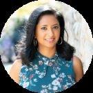 Jennifer Singh Avatar